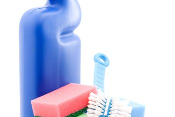Finding the right cleaning supplies will benefit you, your employees and customers.