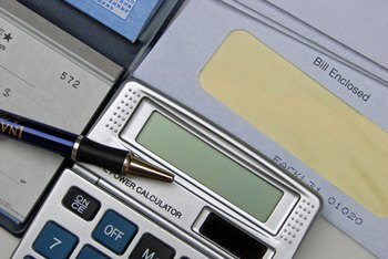Accounting and billing procedures can be strenghtened to meet businesses' needs