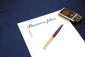 Human resources planning and your business plan work together to create a terrifically successful business.