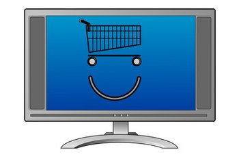 An online auction business can be lucrative if you know the success factors.