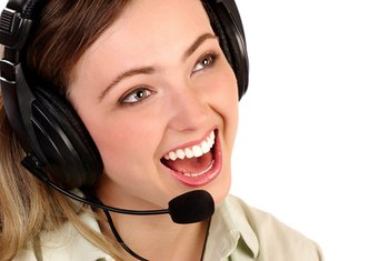 Exceptional telephone customer service experience is crucial to sustaining a small business.