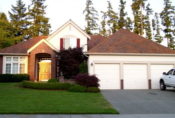 Sell your home quickly by pricing it below market value.