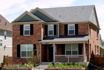 A wide variety of HUD homes are available for sale through approved real estate brokers.