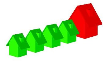 Mortgage loan originators are regulated under guidelines provided by the Nationwide Mortgage Licensing System.