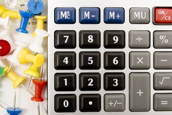 Accounting doesn't need to be complicated for the small business.