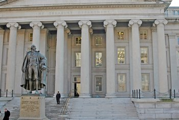 The U.S. Treasury Department makes its suspect list highly accessible.