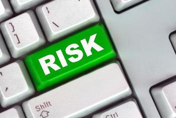 Successful investors embrace and manage risk.