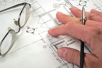 Launching a business without first developing a plan is like trying to build a house without blueprints.