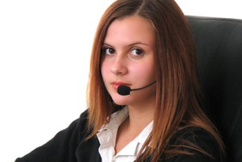 Excellent customer service means solving customers' problems in a timely manner.