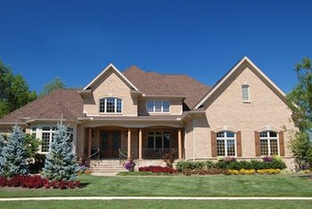 It is possible to buy a new home and keep your existing home as a rental property.