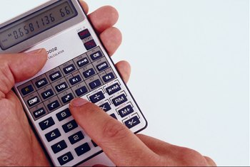 Calculating return on investment helps small businesses compare investments.