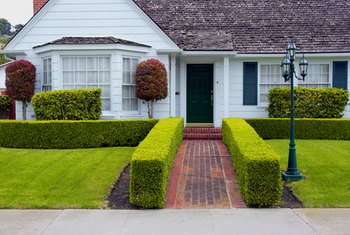 Homeowners have many places they can refinance their mortgage.