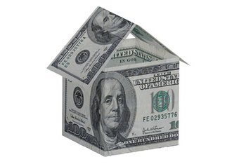 Many Americans make use of home equity loans.