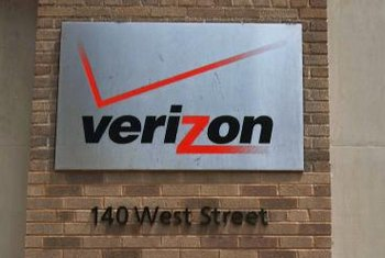 Verizon now owns all of Alltel's contacts and service areas.