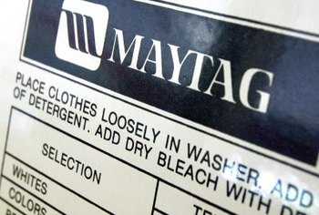 "Atlantis washers include models in the ""MAV"" series."