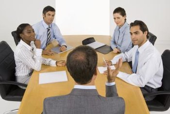 Having a company meeting on manipulative behaviors may help others spot and report problems.