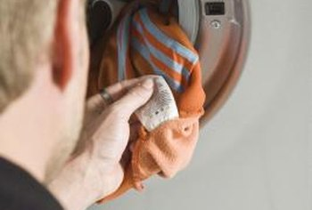 Front-loading washing machines generally use less water and are more energy-efficient than top-loaders.