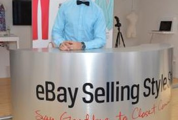 In July 2012, eBay's CEO attributed its 144 percent growth to its Marketplace business.