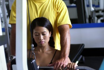 Strength and conditioning coaches usually earn more in state such as Massachusetts and New York.