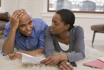 You may still be able to refinance your non-conventional mortgage.