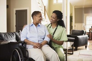 PRN nurses play a valuable role in the health care field.