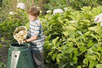 The best organic soil mix for growing vegetables includes compost, manure, rock dust and mulch.