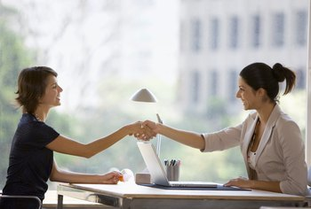A landlord may negotiate on rent to keep an excellent tenant.