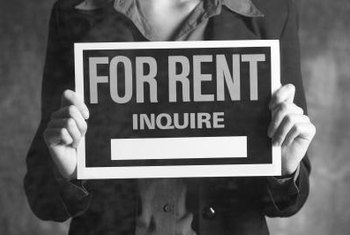 Consult a rental market analysis to buy investment property.