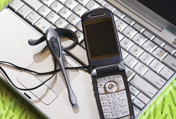 Selling cellphone accessories can boost wireless phone wholesalers' incomes.
