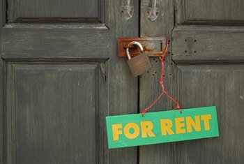 California has no rules that limit the amount of holding deposit a landlord may charge.
