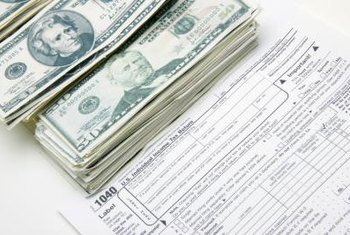 Adjusting your tax withholding can increase your paychecks.