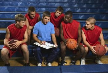 Assistant coaches do much of the legwork head coaches avoid.