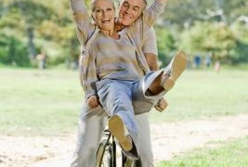 Finding activities that appeal to retirees is crucial to building a successful development.