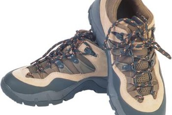 The best walking shoes pair style, comfort and support.