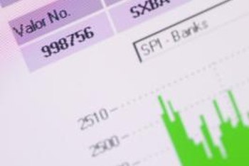 Spreadsheets and databases offer separate analysis tools.