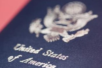 America's consulates offer support services to their citizens around the world.