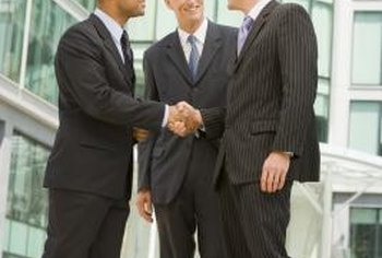 Corporate managers need to be brought on board for subsidiary sales.