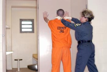 The roles and duties of correctional officers have evolved a great deal over the last century.