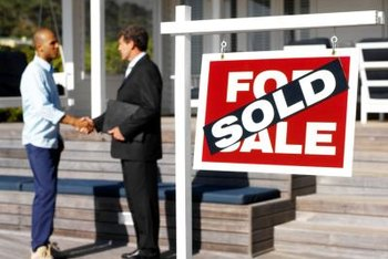 Title examiners make sure that sales of homes and other real property are legal.