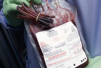 Autotransfusion technicians must understand how to handle blood safely.