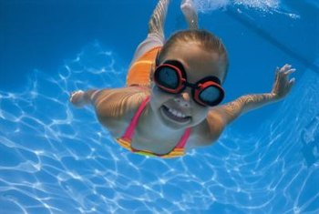 Choosing energy-efficient pool filtration components can help lower monthly electricity costs.