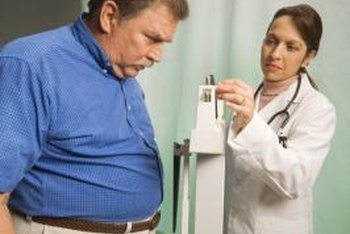 There are many different careers within the field of bariatric medicine.