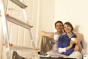 An FHA mortgage loan can put owning a home within your reach.