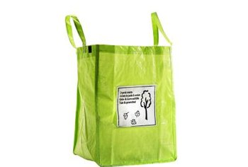 Thousands of green products are available to businesses and merchants at wholesale prices.