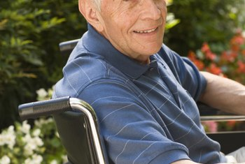 Adult foster care homes give seniors a safe place to live.
