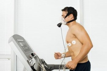 Patients with heart disease might need to perform special exercise tests to evaluate their conditions.