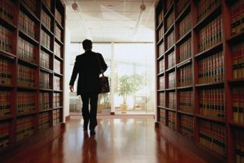 Attorneys are subject to the same bankruptcy laws as their clients.