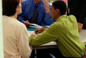 Effective sales staff training is vital to the success of the sales operations department.