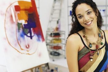 Several highly-ranked art colleges are located on the West Coast.