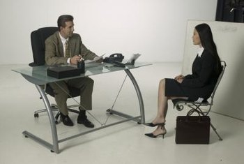 HR managers can be executive level or staff-level positions.